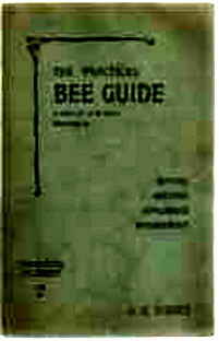 Practical Bee Guide